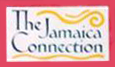 http://www.jamaicaconnection.com/wp-content/uploads/2019/11/jclogo.png